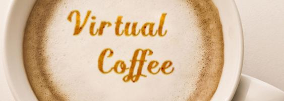 Virtual Coffee